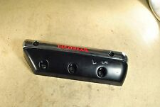 04 2004 Honda GL1800 Goldwing GL 1800 Left Head Engine Valve Cover S300172-204C