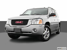 GMC : Other SLE Sport Utility 4-Door