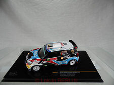 ny276, IXO Mini Countryman S2000 Nr.17 BOX 1:43 NEU/NEW
