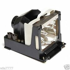 CANON LV-LP16, 610 303 5826 Projector Lamp with OEM Philips UHP bulb inside