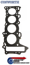Cosworth 1.1mm Uprated MLS Head Gasket Conceptua - For S14a Kouki 200SX SR20DET