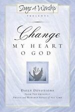 Draw Me Close to You: Daily Devotions from the Greatest Praise and Worship Songs