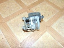 Nos Vintage PPT PassePartout Twin Tracked Vehicle Brake Assembly