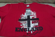 NIKE  WAYNE ROONEY SHIRT MEDIUM (ORIGINAL)