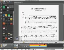 Arobas Music Guitar Pro 6 (download)