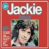 Various Artists - Jackie: The Album Vol.2 (3 x CD Box Set 2008)