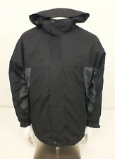 Stormtech Black A&B Rail 3-in-1 Jacket System Men's Small GREAT Fast Shipping