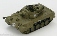 HOBBY MASTER 1/72 M18 Hellcat Tank Destroyer Dorothy Germany 1944-  HG6008