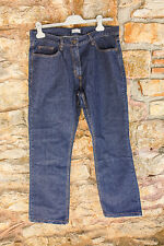 *Jeans - ARMOR LUX - Taille 44