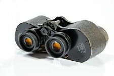 Carl Zeiss Jena Multi-coated Nobilem 12x50 B Spezial Rare collectors Binpculars
