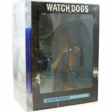 Watch Dogs Limited Edition (PS4)