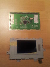 Touchpad per ASUS X50R series board card