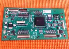 "LVDS BOARD FOR RELISYS RP42AB30 PDP4220EU 42"" PLASMA TV 6870QCE020B 6871QCH053D"