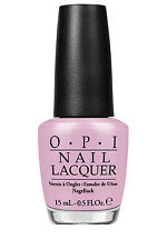 NEW OPI Brights Alice - I'm Gown For Anything!