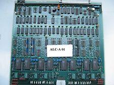 Scheda Centralino  Philips Sopho ALC-A 01
