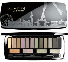 Lancome Auda(city) London Eyeshadow Palette Limited Edition *sealed* RRP £42