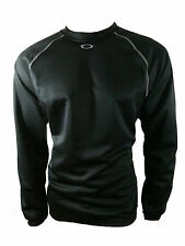 Oakley Protection Crew Sweatshirt Gr. L  (US) Outdoor Pullover