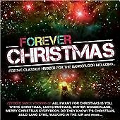 Various Artists - Forever Christmas [Rumour] (2009) NEW SEALED