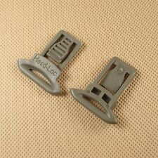 FMA Goggle Swivel Clips  15mm FG Helmet Rail PA320