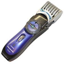 Panasonic Tondeuse à barbe Tondeuse à cheveux ER2201A IL 2201
