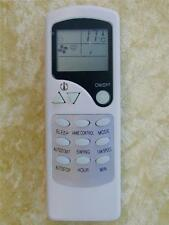 Replacement Alpine Air Conditioner Remote Control -  ZH/LW-10