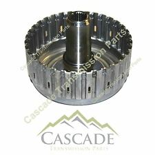 Transmission Direct Clutch Drum AODE 4R70W 4R75W Ford Truck F150 Mustang Rebuild