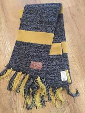 Official Warner Bros Newt Scamander, Fantastic Beasts, Scarf. Promo Item, Rare!