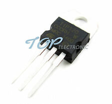20PCS TIP120 120 NPN Darlington Transistors TO-220 New