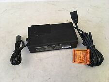 2408S-B Battery Charger 24V 3A from Invacare Pronto Sure Step M51