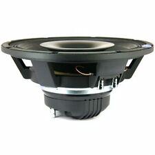 """Beyma 12CXA400Fe 12""""+1,4"""" Coaxial Loudspeaker  400+80W AES  8OHM 40 - 20.000 Hz"""