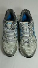 MEN'S ASICS GEL KAYANO 16 RUNNING FITNESS  WORKOUT ATHLETIC SHOES SZ 8