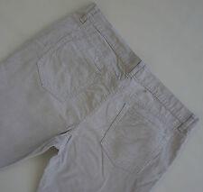 J.CREW 484 SLIM Pants Men's 36x32, Authentic VERY GOOD CONDITION