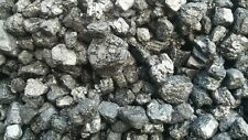 BEST Bituminous Coal (19+lbs.) HOT HOT HOT   Blacksmith, Forge, Coking, Heating