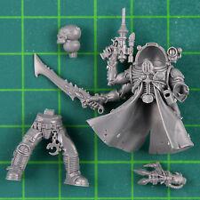 Genestealer Cult Primus DeathWatch Overkill Warhammer 40k 3811