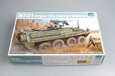 Trumpeter 1/35 00398 M1131 Stryker FSV