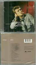 CD - JOHNNY HALLYDAY : BEST OF ANTHOLOGIE 1964 - 1966
