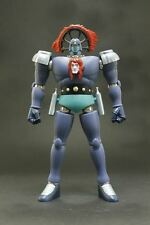 EVOLUTION TOY DYNAMITE ACTION NO.XX GENERAL JULICAESAR GREAT MAZINGER NUOVO NEW