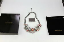 Joan Rivers Statement Necklace (Brand New in the Box) gm-53