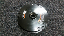 Mercury Mariner 100 115 125 hp outboard engine Flywheel 878227t2
