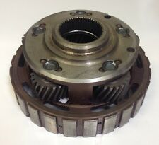 Commodore VR to VE 4L60E OEM Automatic Transmission Rear Planetary 5 Pinion