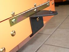 "NEW SCAG CHEETAH 61"" & 72"" Trailer Hitch, Towing Hitch, SCZ Lawn Mower"