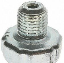 Standard Motor Products PS325 Oil Pressure Sender or Switch For Light