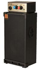 EDEN MicroTour Mini Amplifier Bassverstärker 2Watt