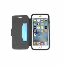 OtterBox New Strada Series Folio Leather iPhone 6 Plus/6S Plus Card Cash Slot