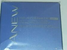 Avon Anew Rejuvenate NIGHT Revitalizing Cream - 1.7 FL OZ SEALED