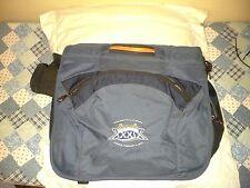 Super Bowl XXXIX 39 Computer Briefcase Jansport Laptop Briefcase