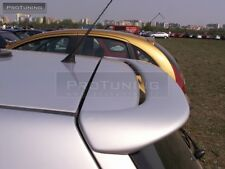 VW GOLF 4 MK4 IV GTI 25th ANNIVERSARY STYLE TAILGATE REAR ROOF SPOILER Heck WING