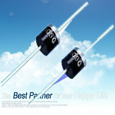 New Lot Of 20pcs 15amp 15A 45V Bypass / Blocking Diode For DIY Solar Cells Panel
