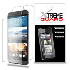 Genuine XtremeGuard FULL BODY LCD Screen Protector For HTC One M9 Plus (M9+)