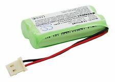 High Quality Battery for Motorola MBP20 VT1208014770G Premium Cell UK